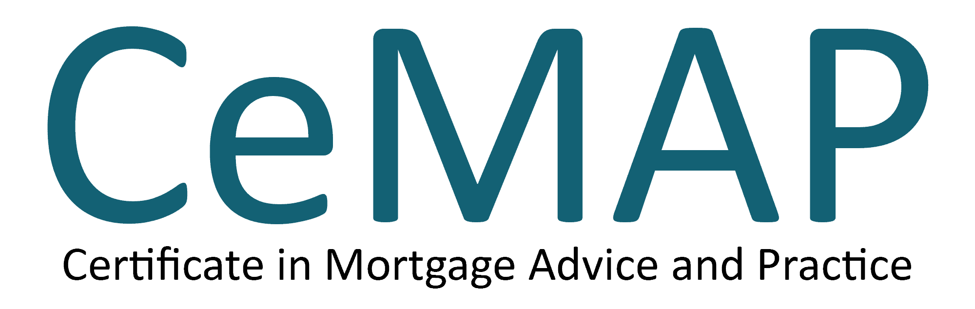 Certificate in Mortgage Advice and Practice (CeMAP) - Mortgage Broker Ipswich