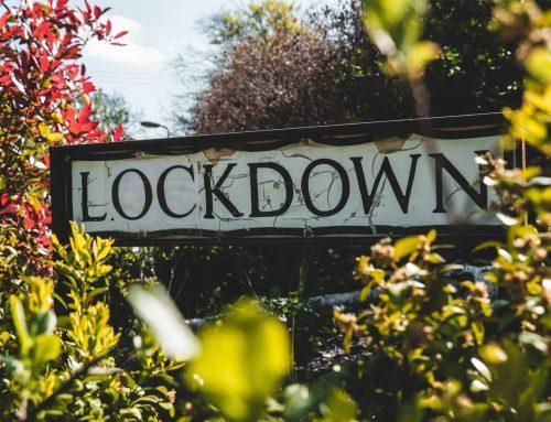 Remortgaging during lockdown