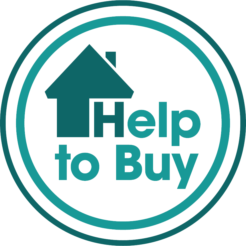 Help to Buy - First Time Mortgage Broker Essex