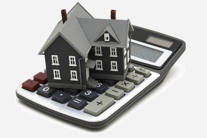 mortgage broker colchester